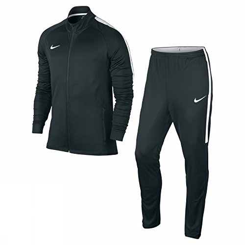 Trainingsanzug - Nike Dry Trk Suit Acdmy