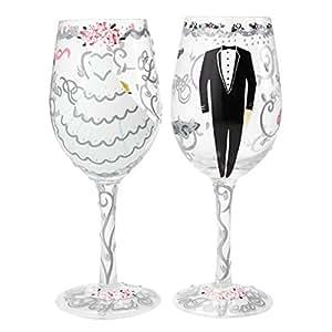 Amazon Wedding Gift List Uk : Lolita