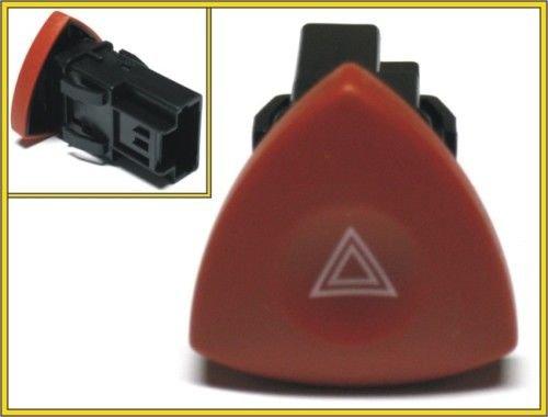 commande-warning-bouton-feux-de-detresse-renault-laguna-2-espace-4-opel-vivaro-au025