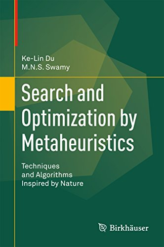Computer Based Optimization Methods Ebook