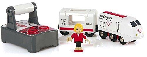 Brio 33510 - IR - Express Reisezug