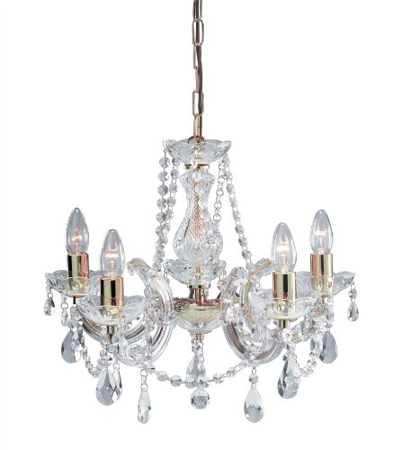 5-light-polished-brass-marie-therese-crystal-fitting