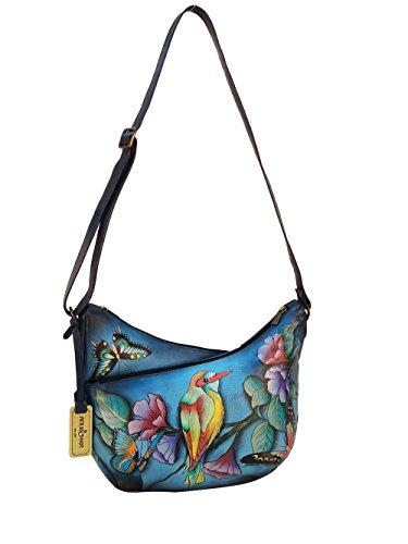 anuschka-femme-designer-cuir-sac-a-main-unique-butterfly-bird-