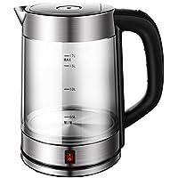 Suchergebnis auf Amazon.de für: isolierglas - Kaffee, Tee & Espresso ...