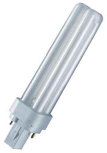 osram-ampoule-dulux-d-13w-840-cool-white-culot-g24d-1