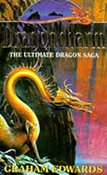 Dragoncharm: The Ultimate Dragon Saga