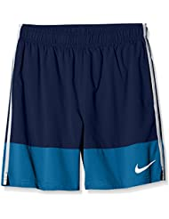 Nike As Ya Distance Short YTH pantalon, enfants