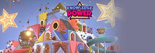 Saber Es Poder: Generaciones