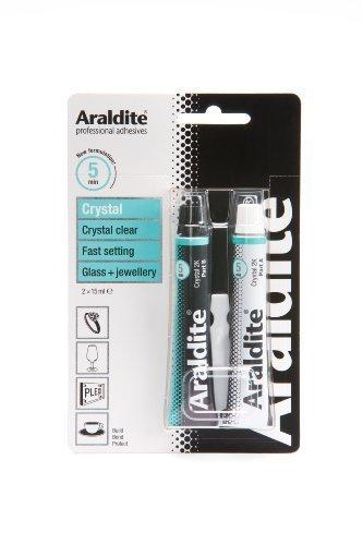 Business & Industrial Araldite Fusion Epoxy Syringe Ara400013 Sophisticated Technologies