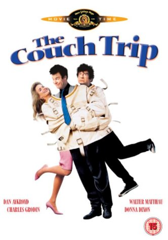 the-couch-trip-dvd-1988