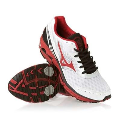 Mizuno Wave Rider 16 Running Shoes - 7