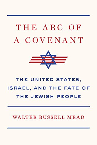 the-arc-of-a-covenant-the-united-states-israel-and-the-fate-of-the-jewish-people