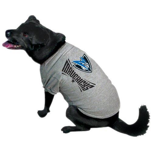 nba-dallas-mavericks-pet-t-shirt-team-color-xl