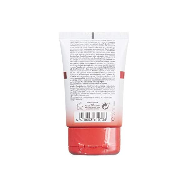 ISDIN Ureadin Crema De Manos – 50 ml.