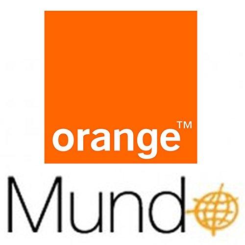 tarjeta-sim-prepago-orange-mundo-5eur-de-saldo