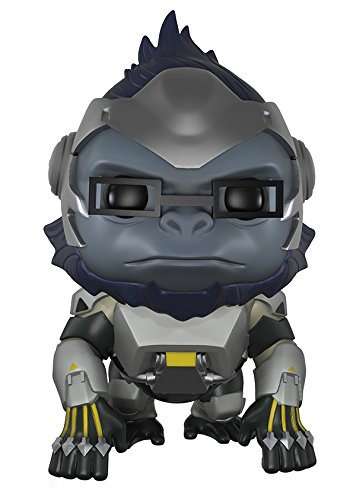 overwatch-super-sized-pop-games-vinyl-figura-winston-14-cm