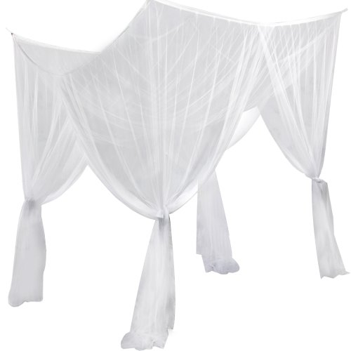 jago-mosquito-net-bed-canopy-220-200-210-cm-single-double-king-size-bed-full-coverage-protection