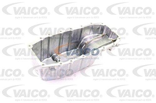 VAICO V24-0747 Ã-lwannen