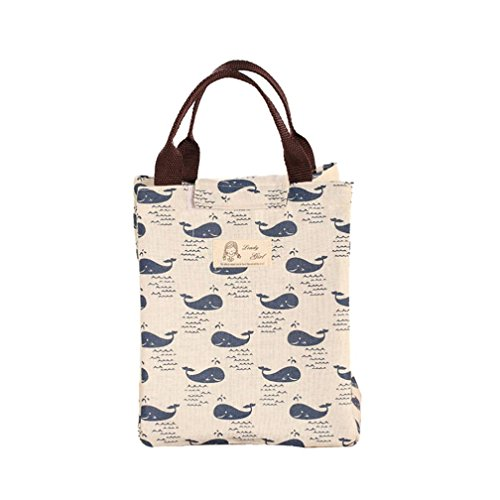 lunch-bagscloder-1pc-insulation-package-portable-waterproof-canvas-lunch-bags-lunch-with-rice-style-