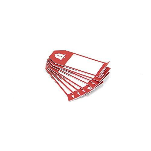 PATboard Tablero Scrum Tablero Kanban IMPEDIMENTcards