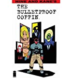 (The Bulletproof Coffin) By Hine, David (Author) Paperback on (05 , 2011)