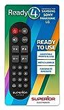 ready-4-telecomando-universale-compatibile-con-t