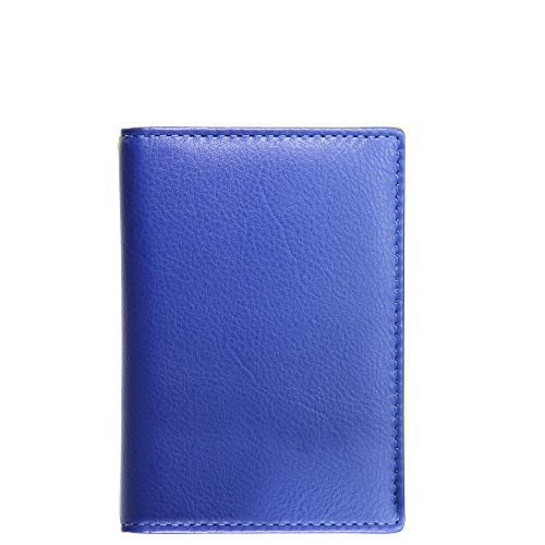 rfid-blocking-stewart-stand-stainless-steel-and-leather-credit-card-wallet