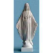Statue vierge marie for Statue vierge marie pour exterieur