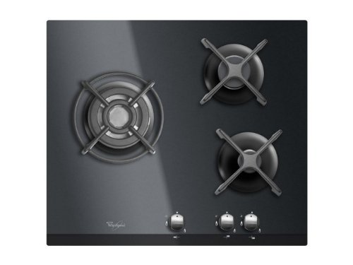whirlpool-akt-404-n-table-de-cuisson-gaz-56-cm-noir