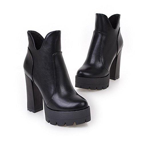 Ammonta Pantofole Donna Balamasa Di Colore Pgxqwq