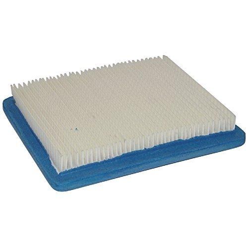Luftfilter 3-4-5 passend für BS 491588-399959 / 031749, 31749, 399959, 491588, 491588S BRIGGS & STRATTON