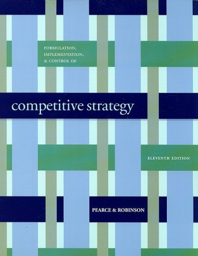 formulation-implementation-and-control-of-competitive-strategy-with-access-code-for-business-week-su