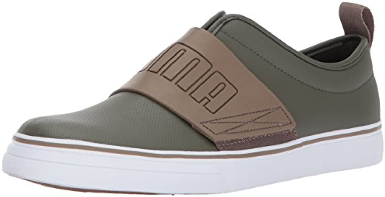 Puma   PUMA Herren El Rey Fun Fashion Sneaker