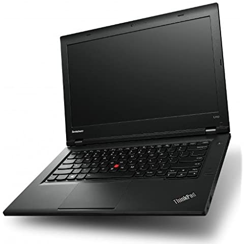 Lenovo ThinkPad L440 - Portátil de 14