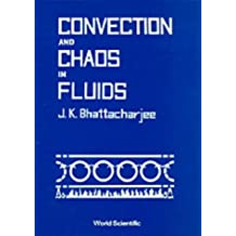 Convection & Chaos in Fluids