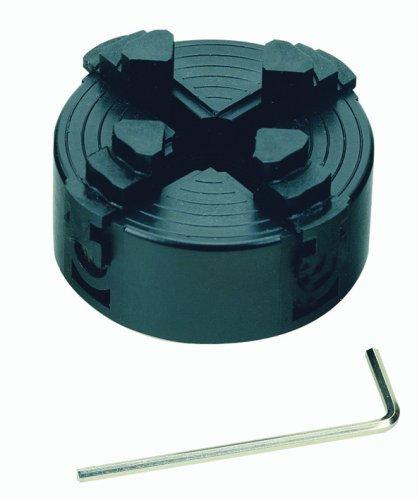 Preisvergleich Produktbild Proxxon Vierbackenfutter, einzeln verstellbar fü, 27024