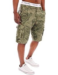 Suchergebnis auf Amazon.de für: bermuda shorts herren