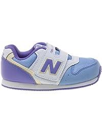 amazon new balance 442 shoes for women