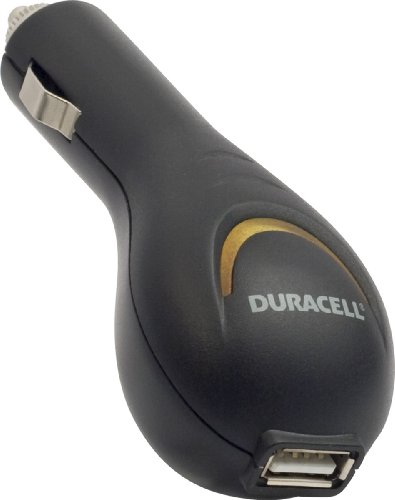 duracell-u8004du-chargeur-allume-cigare-usb