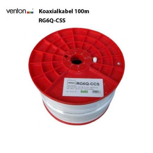 venton-koaxial-kabel-rg6q-ccs-120db-4-fach-100m