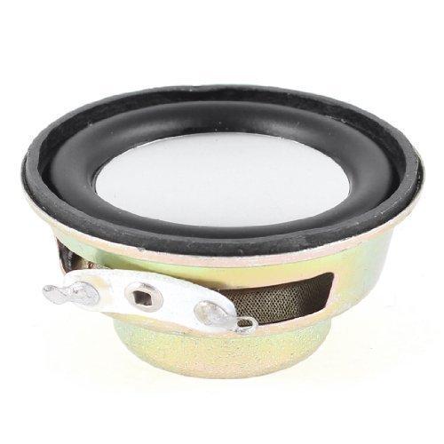 4-ohm-3-w-40-mm-diametro-con-rivestimento-in-metallo-audio-stereo-altoparlante-tromba