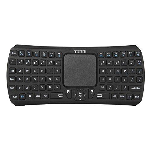seenda-ibk-26universel-mini-bluetooth-sans-fil-clavier-avec-pav-tactile-pour-tablettes-ordinateur-po