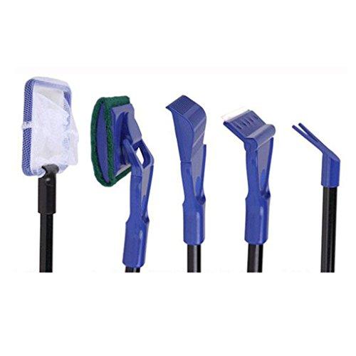 hjl-4in1-aquarium-glass-cleaner-tool-kit-gravel-fork-net-sponge