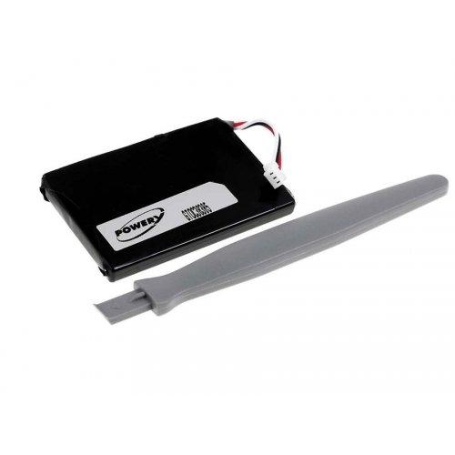 bateria-para-apple-ipod-3-generacion-30gb