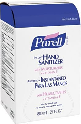 purell-instant-hand-sanitizer-unscented-clear-800-ml-refill-6-case-by-purell