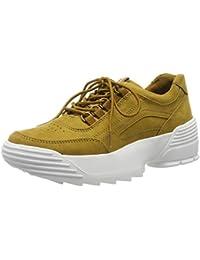 MARCO TOZZI Damen 2-2-23732-33 Sneaker