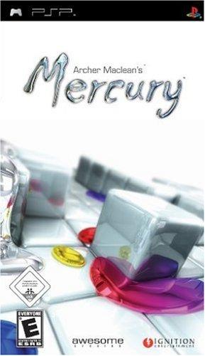 archer-macleans-mercury