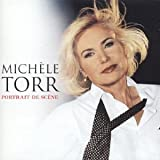 Songtexte von Michèle Torr - Portrait de Scène