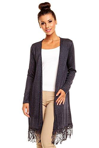 cardigan-larga-con-flecos-beige-crema-negro-blanco-gris-talla-unica-adaptable-para-azul-marino-xs-s-