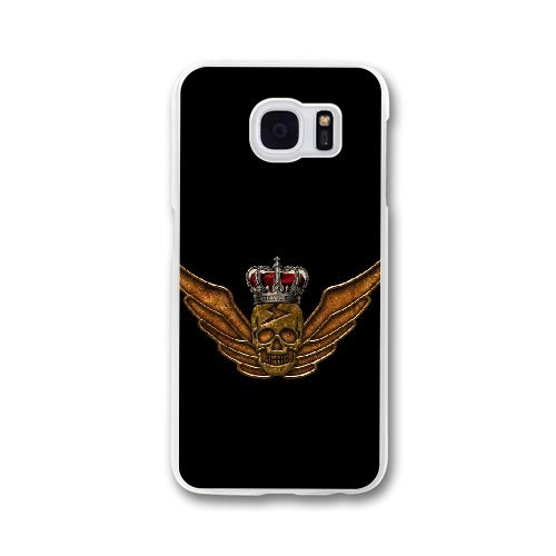custom-personalized-case-samsung-galaxy-s7-edge-phone-case-skull-logo-design-your-own-cell-phone-cas
